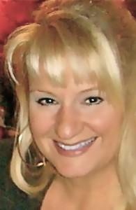 Ellen Krzemien